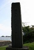 080809 日本三景之仙台松島:MATSUSHIMA0021.JPG