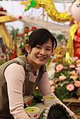 110207 溪州公園賞花:110207HsiChou47.JPG