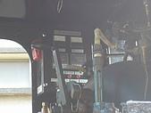080106溪湖糖廠蒸氣老火車:hsihu23.JPG