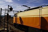 090725 南投火車好多節:NTCK124010.JPG