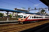 090725 南投火車好多節:NTCK124012.JPG