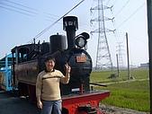 080106溪湖糖廠蒸氣老火車:hsihu25.JPG