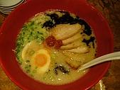 080802 福岡拉麵之旅:FUKUOKA0022.JPG