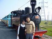 080106溪湖糖廠蒸氣老火車:hsihu26.JPG