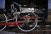 090725 南投火車好多節:NTCK124014.JPG