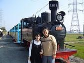 080106溪湖糖廠蒸氣老火車:hsihu27.JPG