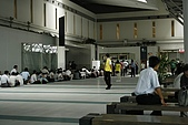 080810第九屆JAM國際鐵道展覽in東京:9th JAM_0810_0021.JPG