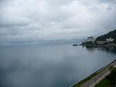 2007.08.07洞爺湖.地球岬.大沼公園.函館夜景:P1010043