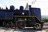 090725 南投火車好多節:NTCK124016.JPG