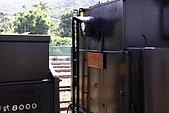 090725 南投火車好多節:NTCK124017.JPG