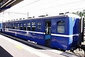 090725 南投火車好多節:NTCK124018.JPG