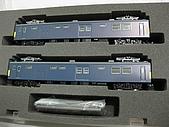 080812 戰利品整理:ITEM0021.JPG
