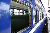 090725 南投火車好多節:NTCK124019.JPG