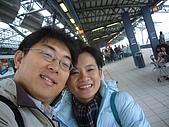 080126櫻桃小丸子主題樂園:P1040550.JPG