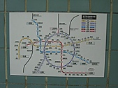 110315 JR名古屋車站隨便拍:110315NAGOYA04.JPG