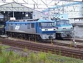 080804 廣島貨物機關區實地勘查:HIROSHIMA0018.JPG