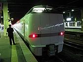 110313 JR金澤車站隨便拍:110313KANAZAWA12.JPG