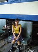 071202泰安勝興車站:SHENGHSIANG02.JPG