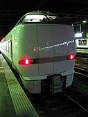 110313 JR金澤車站隨便拍:110313KANAZAWA13.JPG