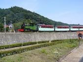 日本橫川碓氷峠鉄道文化村:BUNKAMURA0015.JPG