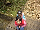 溪頭小半天之旅:P1040204.JPG