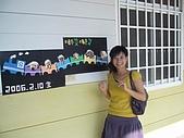 071202泰安勝興車站:SHENGHSIANG04.JPG
