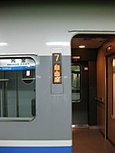 110313 JR金澤車站隨便拍:110313KANAZAWA14.JPG