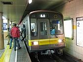 110315 JR名古屋車站隨便拍:110315NAGOYA09.JPG