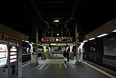 110313 JR金澤車站隨便拍:110313KANAZAWA15.JPG
