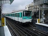 法國國鐵火車:FRRAILWAY_001.JPG