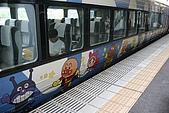 080805 麵包超人觀光小火車:ANPANMAN0001.JPG