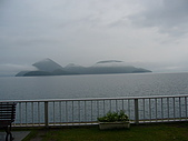 2007.08.07洞爺湖.地球岬.大沼公園.函館夜景:P1010047