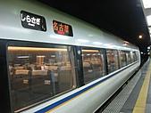 110313 JR金澤車站隨便拍:110313KANAZAWA18.JPG