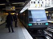 法國國鐵火車:FRRAILWAY_002.JPG
