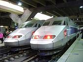 法國國鐵火車:FRRAILWAY_003.JPG
