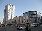 110109-16天津北京出差:110109-16Beijing020.JPG