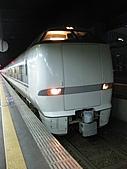 110313 JR金澤車站隨便拍:110313KANAZAWA19.JPG
