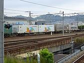 080804 廣島貨物機關區實地勘查:HIROSHIMA0019.JPG
