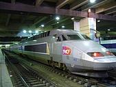 法國國鐵火車:FRRAILWAY_004.JPG