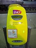 法國國鐵火車:FRRAILWAY_005.JPG