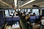 080805 麵包超人觀光小火車:ANPANMAN0006.JPG