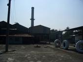 080106溪湖糖廠蒸氣老火車:hsihu41.JPG