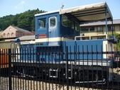 日本橫川碓氷峠鉄道文化村:BUNKAMURA0002.JPG