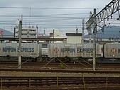 080804 廣島貨物機關區實地勘查:HIROSHIMA0020.JPG
