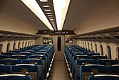 110315 JR名古屋車站隨便拍:110315NAGOYA17.JPG