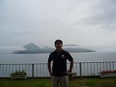 2007.08.07洞爺湖.地球岬.大沼公園.函館夜景:P1010049