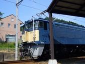 日本橫川碓氷峠鉄道文化村:BUNKAMURA0003.JPG