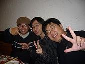 080119詹裕隆婚禮:P1040531.JPG