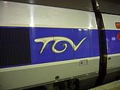 法國國鐵火車:FRRAILWAY_007.JPG