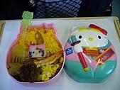 080805 麵包超人觀光小火車:ANPANMAN0010.JPG